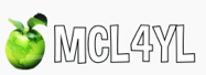 mcl4yl