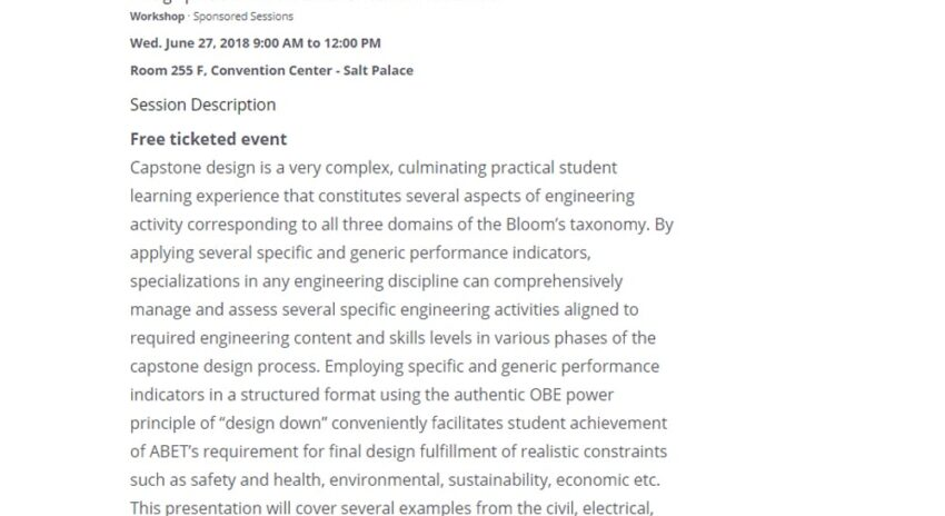 ASEE 2018 W1109